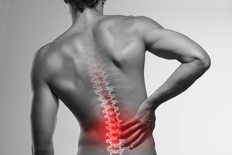 tratament pentru dureri lombare)