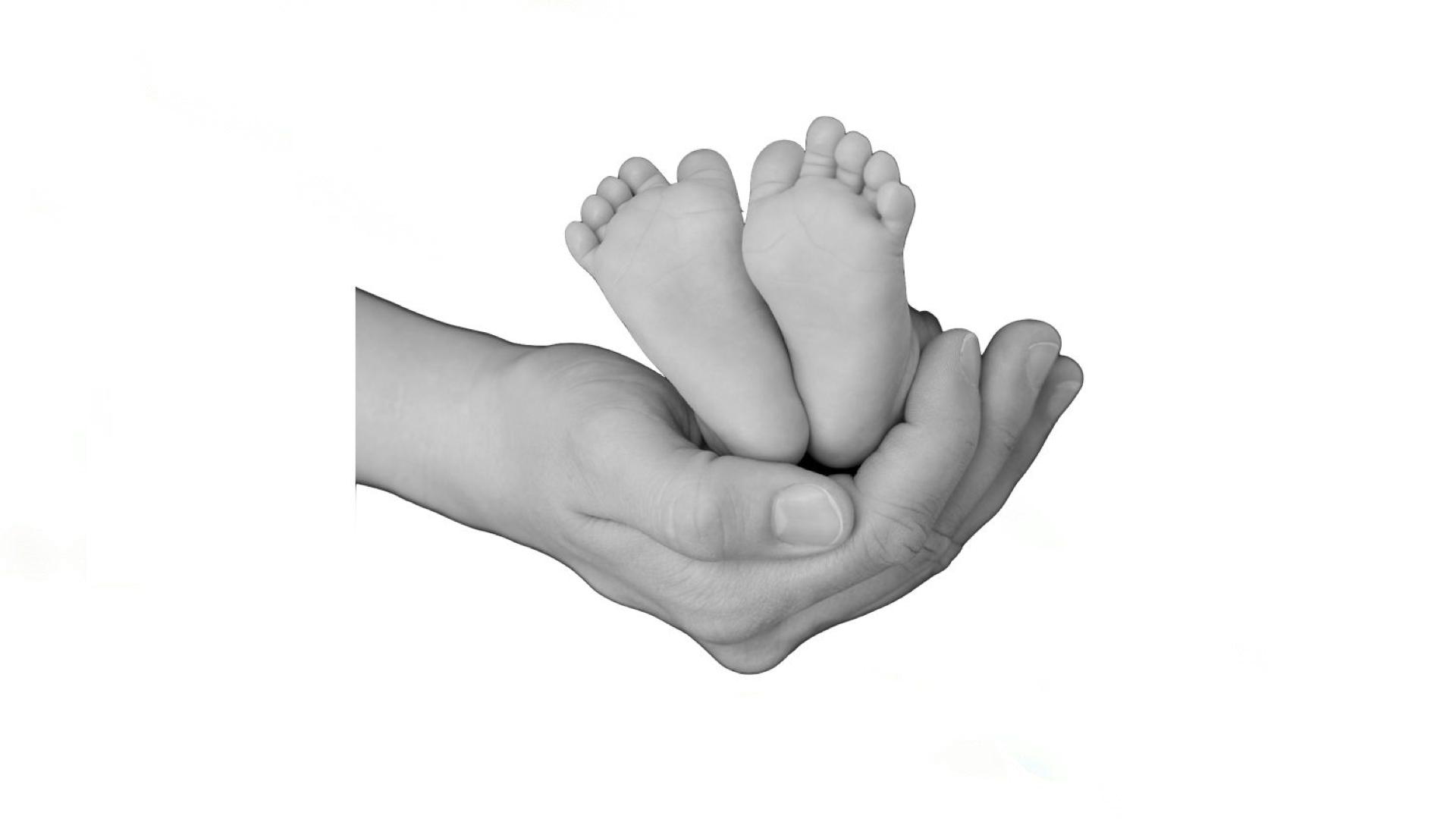 Durerea articula?iilor mici ale piciorului