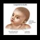 Torticolis Congenital - Apollus Institute